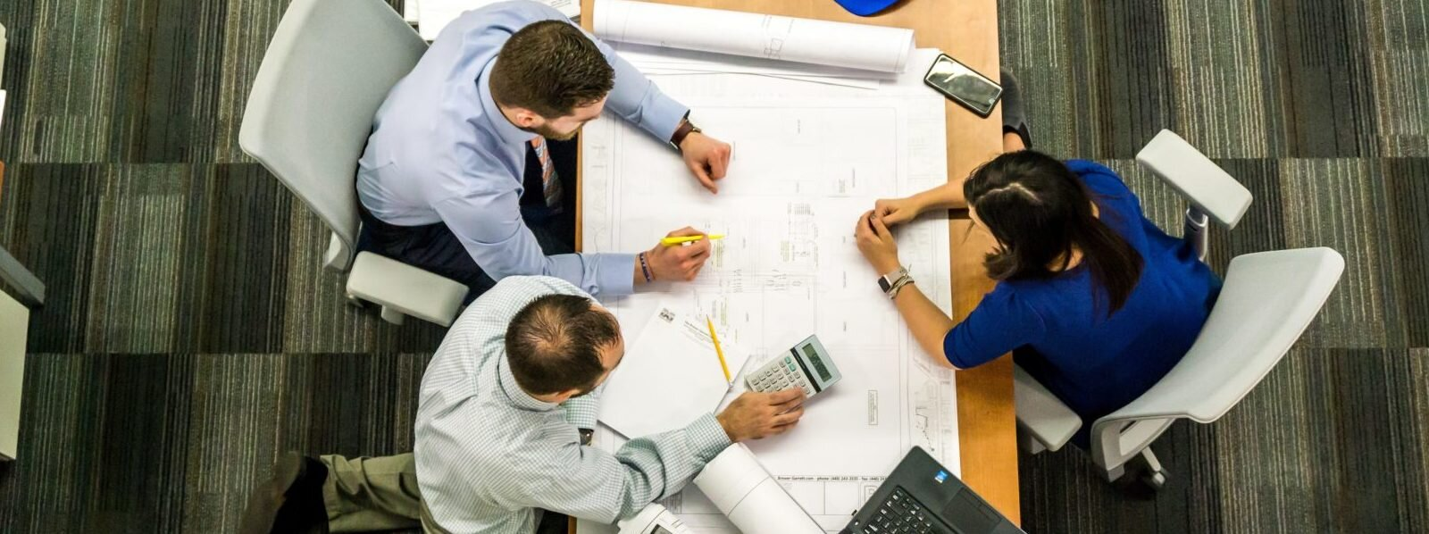 adult-architect-blueprint-416405-e1541695222220-1600x598.jpg