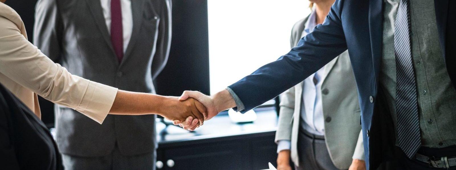 accomplishment-agreement-business-1249158-e1548435613864-1600x598.jpg