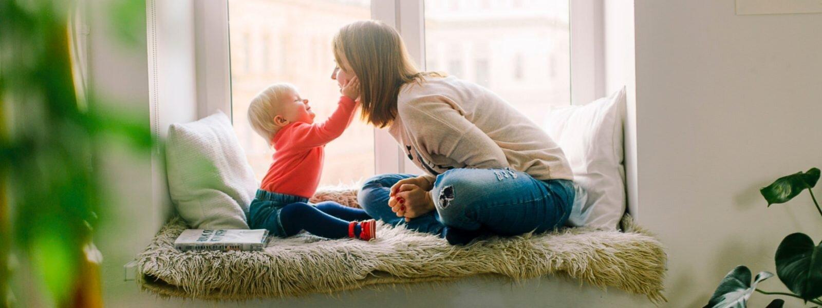 adorable-baby-babysitter-1257110-1-1600x600.jpg