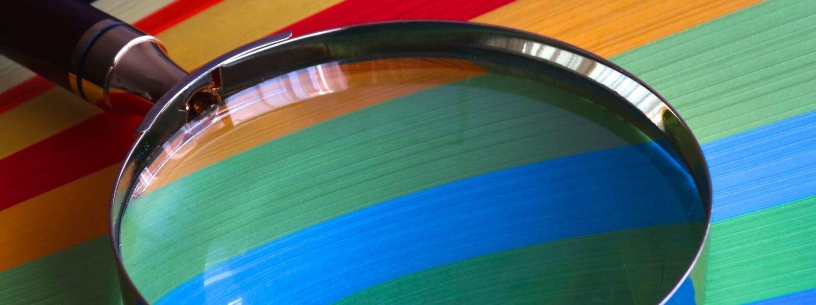 bright-close-up-color-268460-e1564593697688-1600x598.jpg