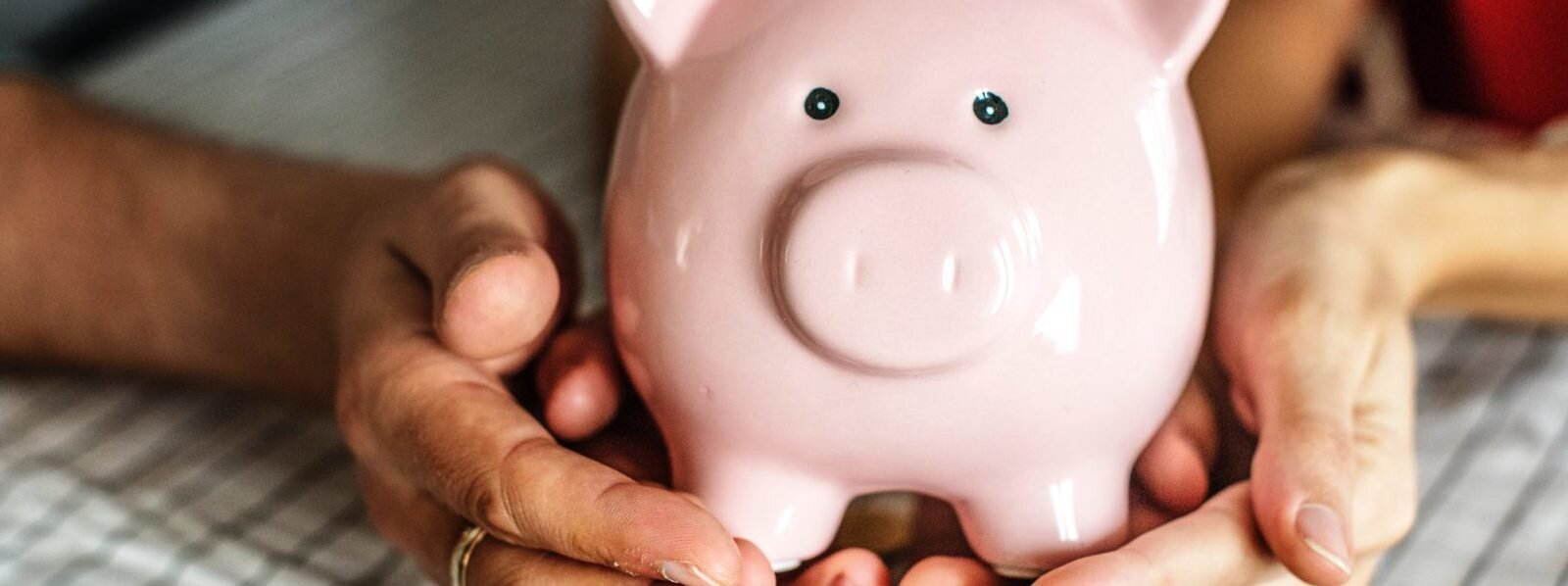 cash-cent-child-1246954-e1566359138893-1600x598.jpg