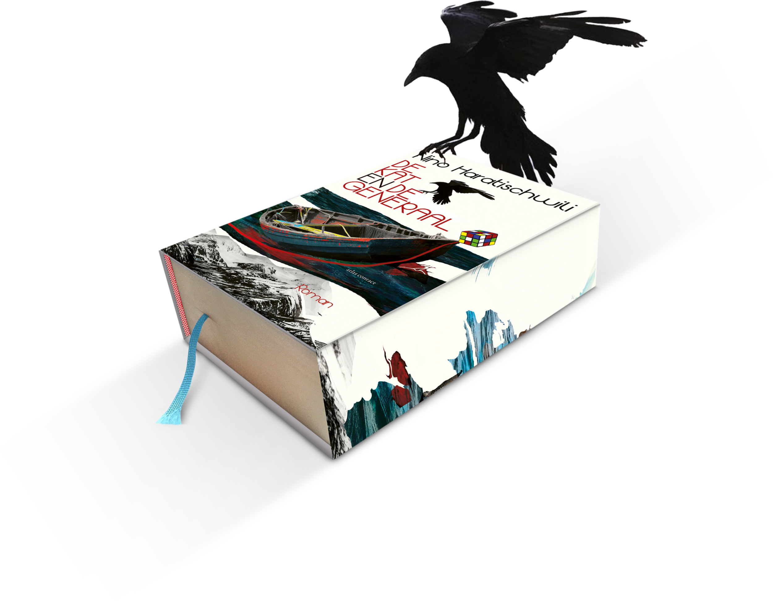 book_raven.png