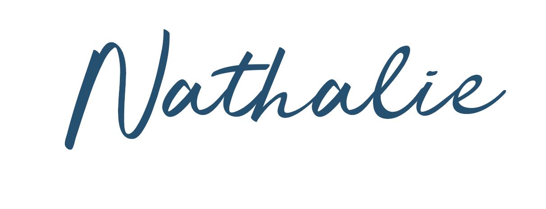signature nathalie.png