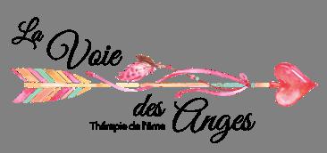 la plume des anges.png