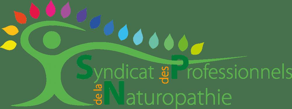 syndicat-des-professionnels-de-la-naturopathie--e1479114598841.png