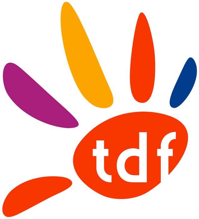 07730721-photo-tdf-logo.jpg