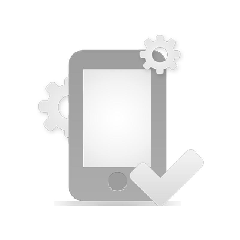 SÉCURITÉ - Avec une sécurité de très haut niveau (authentification, encapsulation d'applis, encryption des datas, contenus privés, etc.) nous répondons aux problématiques de la sécurité et de la confidentialité de vos données. En travaillant avec des entités gouvernementales, nos process sont rigoureux. Enfin, nous nous entourons des meilleurs partenaires pour assurer la sécurité de vos applications les plus sensibles.