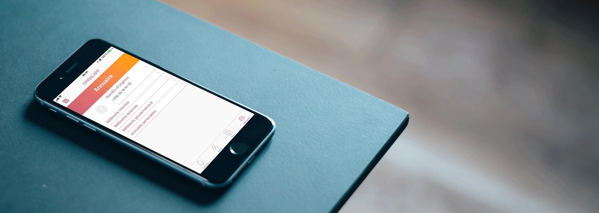 Annuaire-application-mobile-gestion-de-crise.png