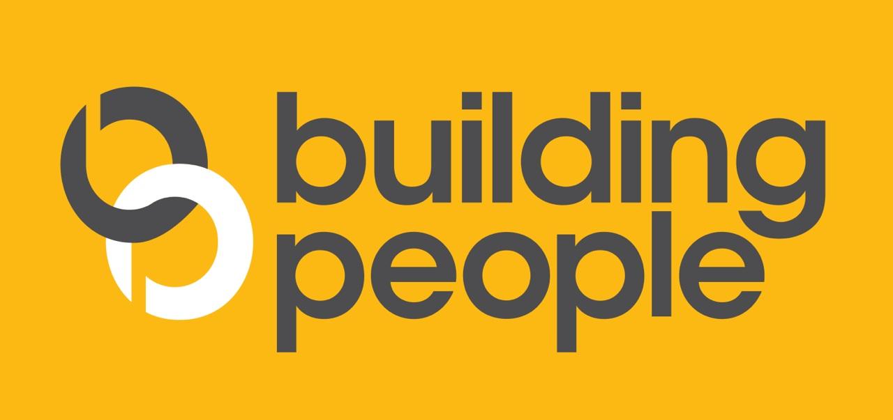 BuildingPeople-logo-RGB-3.png