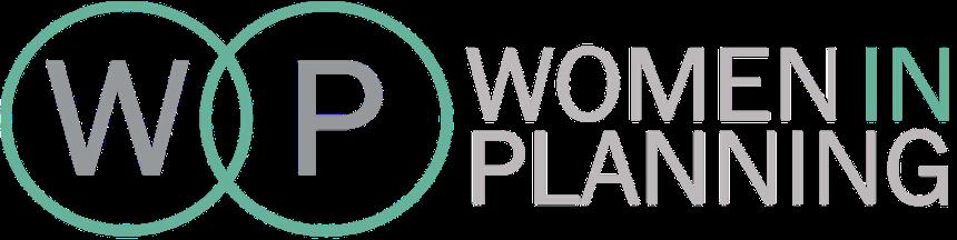 Women in Planning logo.png