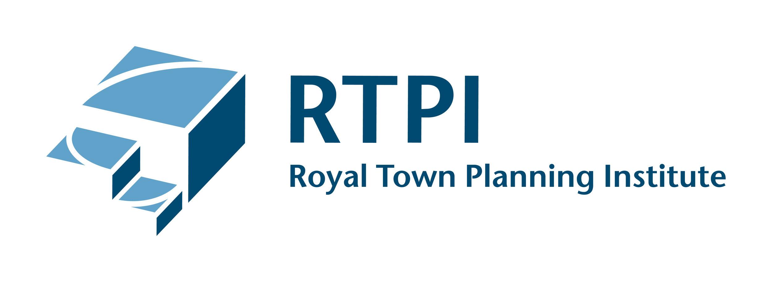 RTPI logo_RGB.jpg
