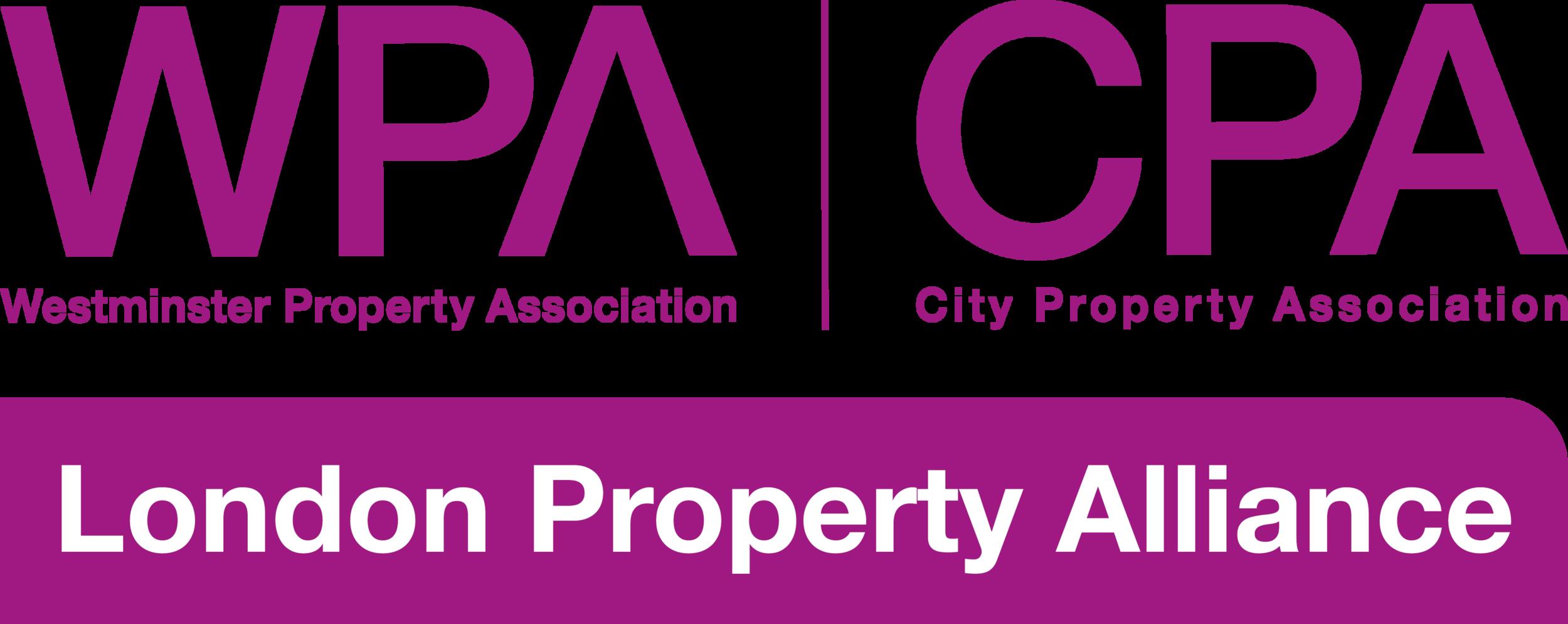 LPA Logo_Open_AW.png