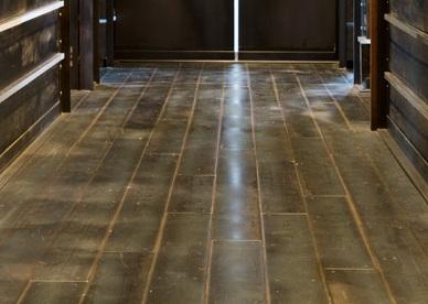Steel Plank Flooring.jpg