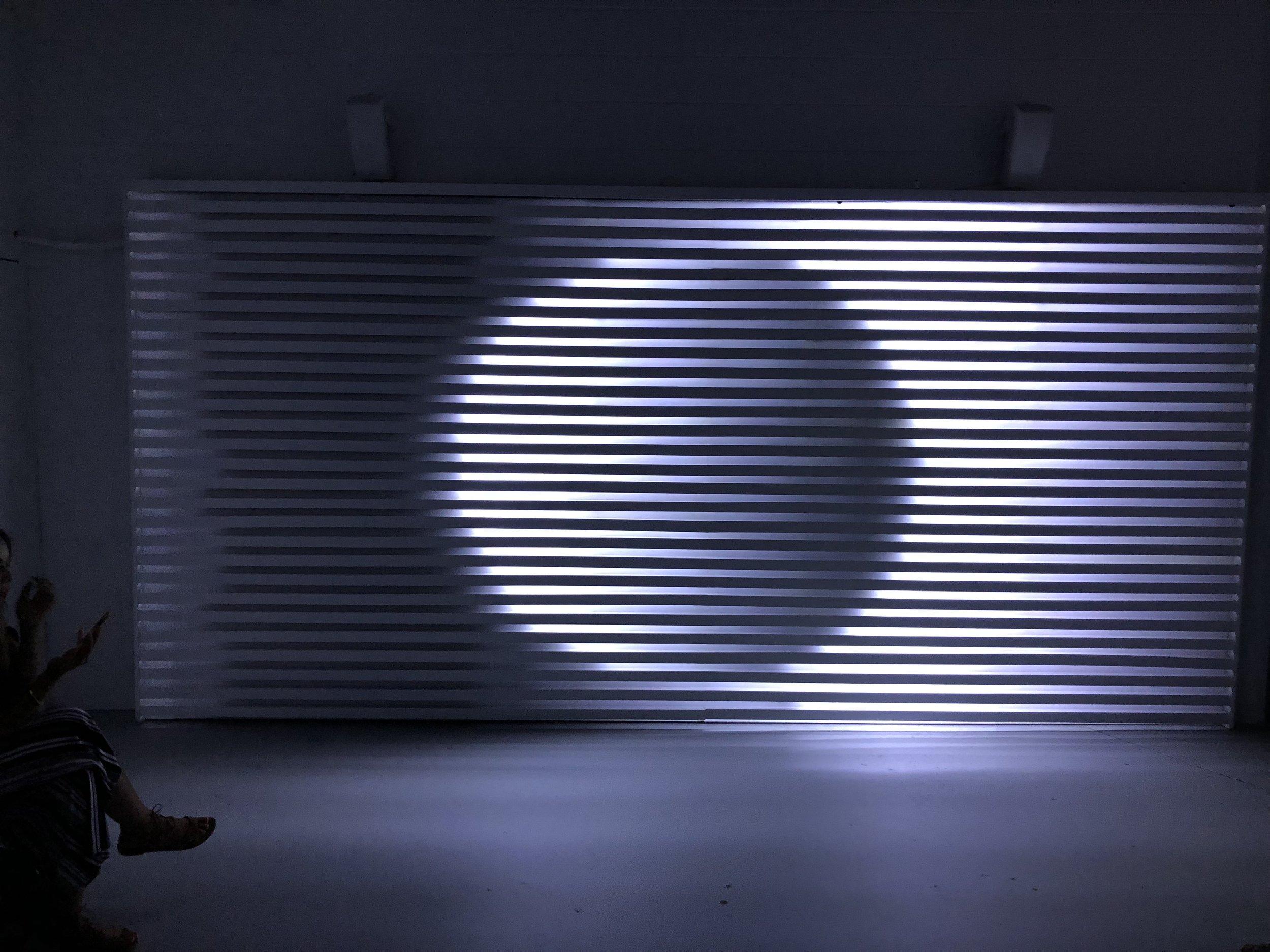 Artechouse Light Wall 3.jpg