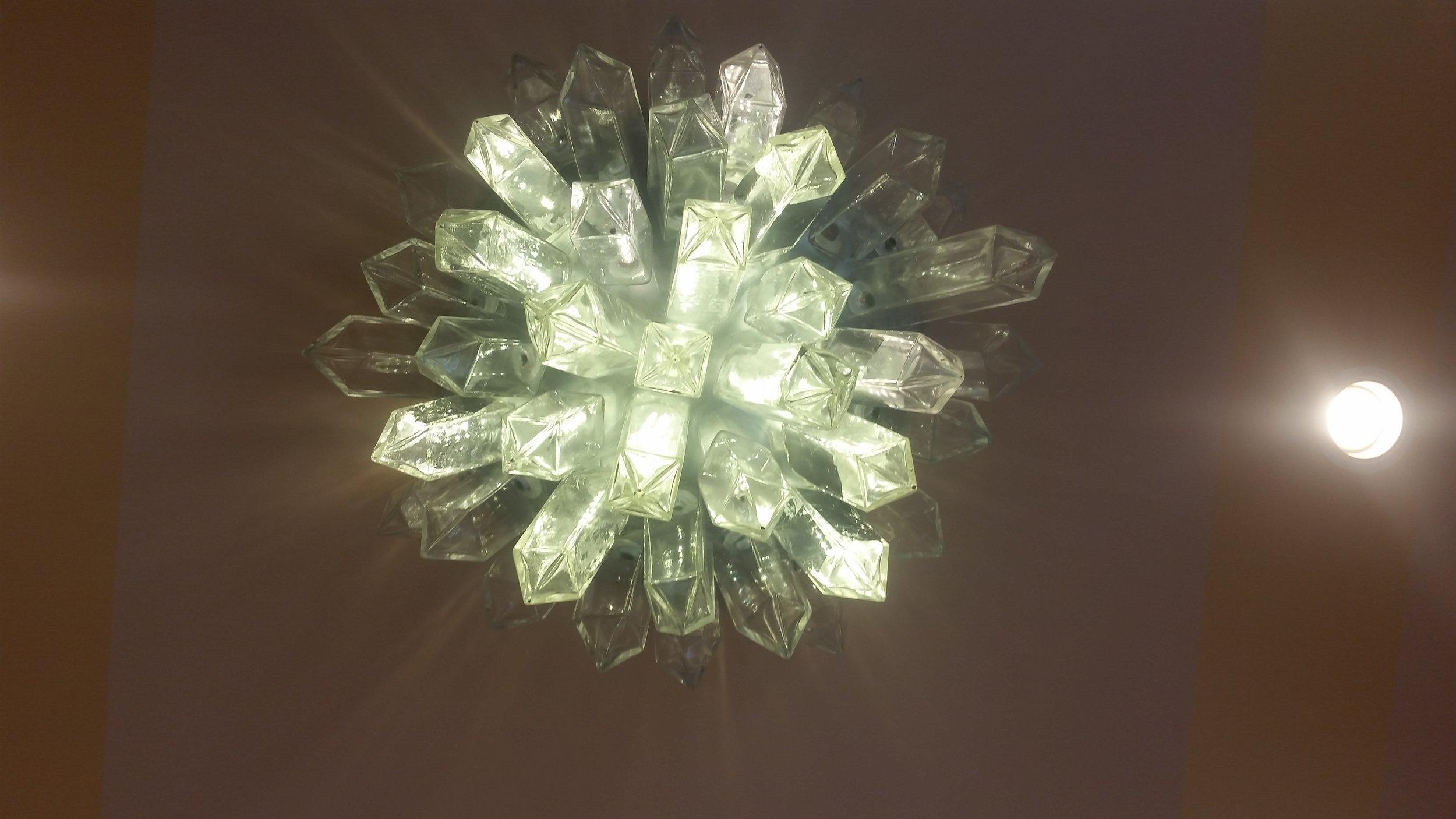 Quartz Crystal Closeup.jpg