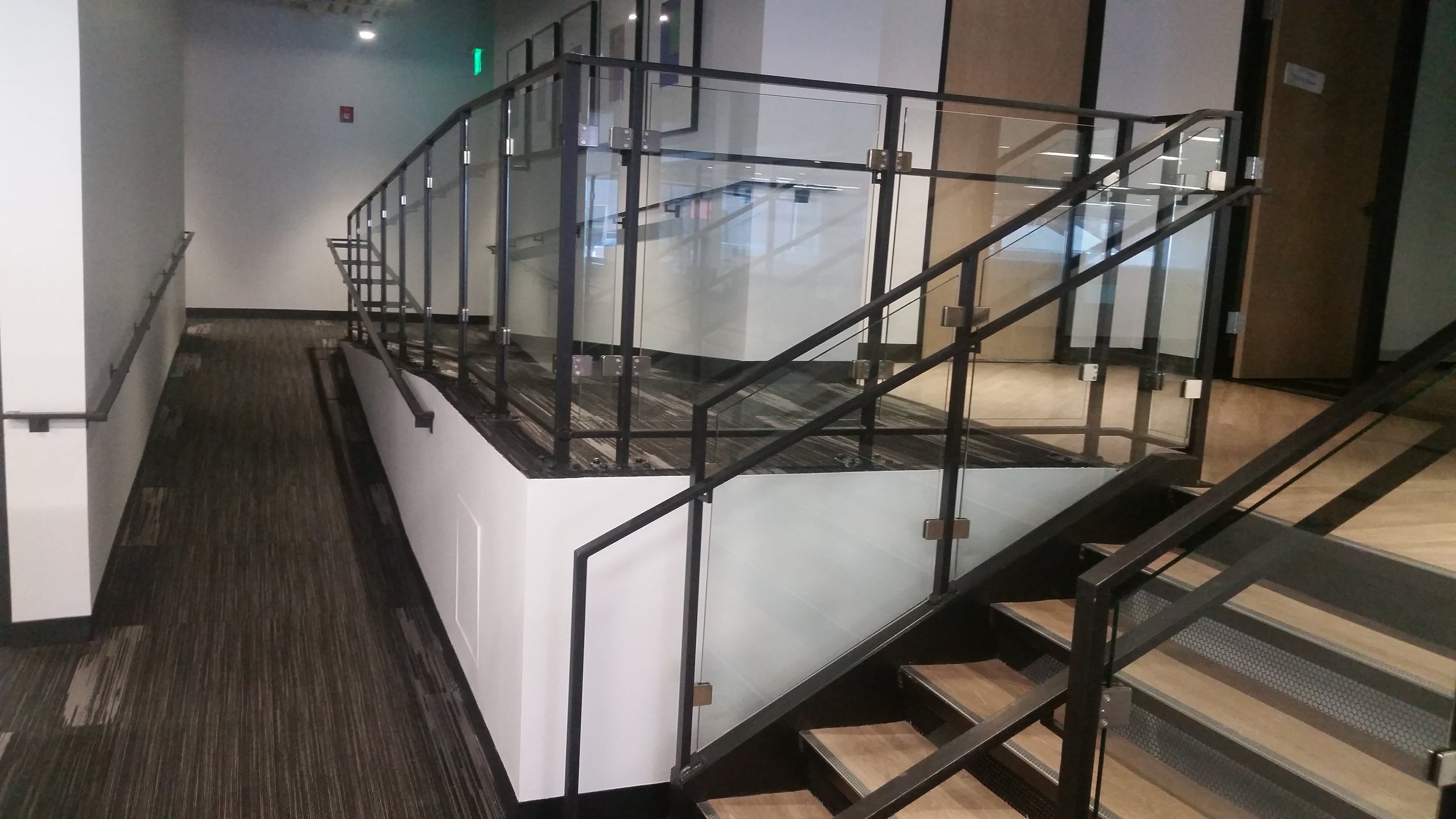 Commercial Stairs & Railing 3.jpg