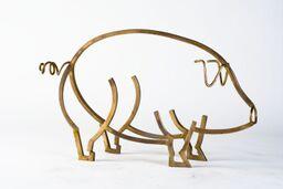 Stuber - Pig.jpeg