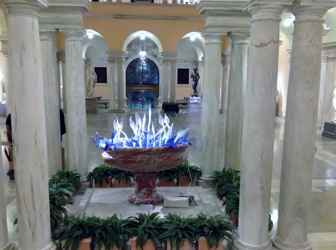 Walters Fountain 2.jpg