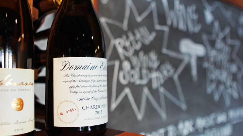 tasting-room-wine-bottle.png