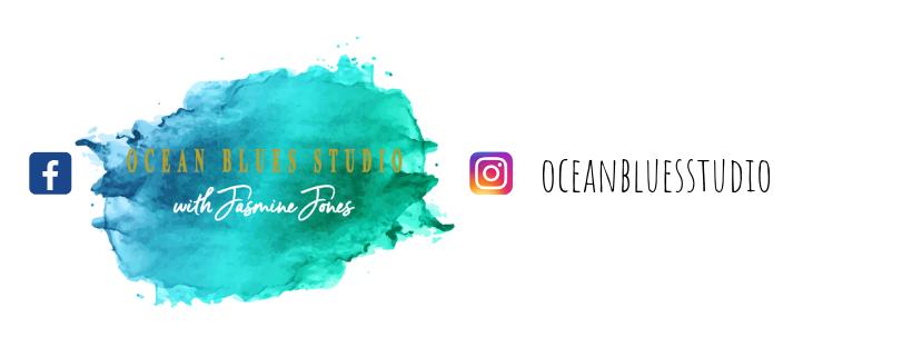 oceanbluesstudio.png