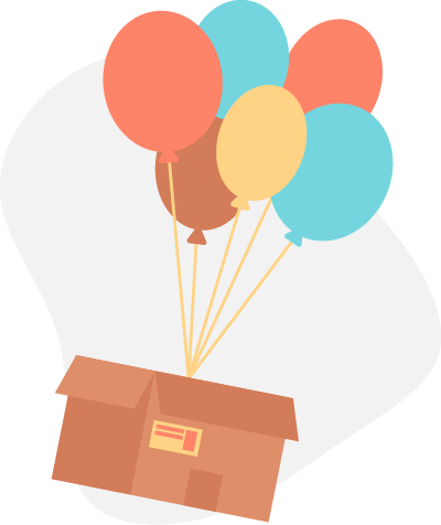 shipping-package-colour-400px.png