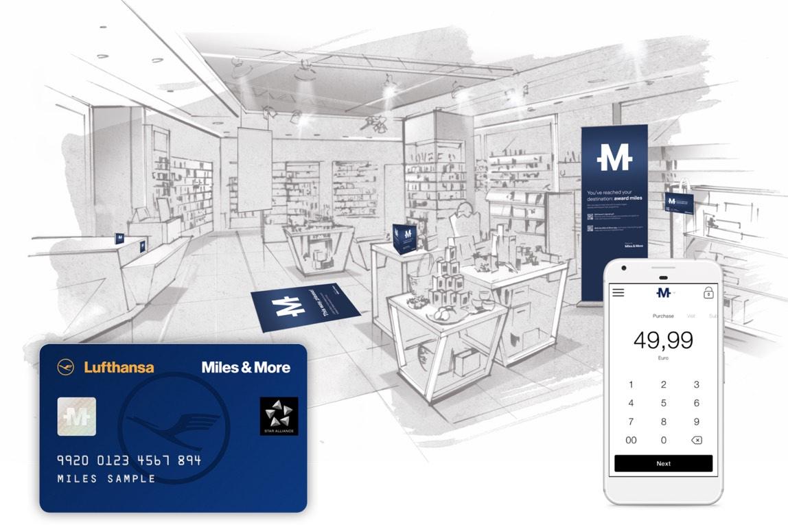 MMG-App.jpg