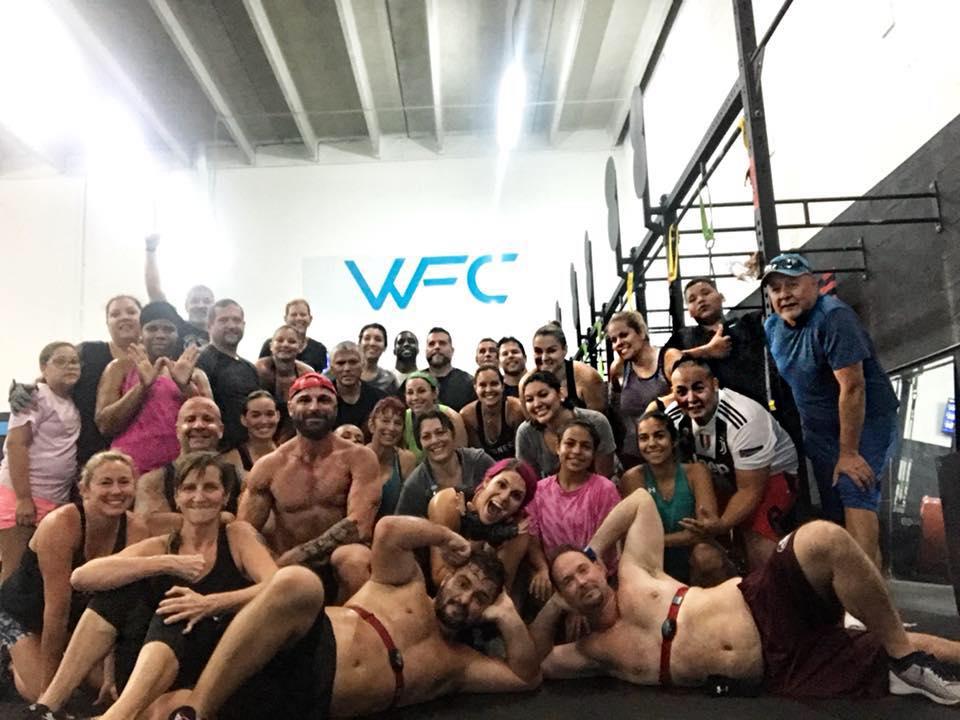 WFCGroup.jpg