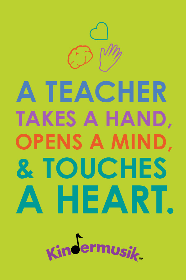 graphic_holiday_TeacherAppreciation_HandMindHeart_Kindermusik_Pinterest_600x900.jpg