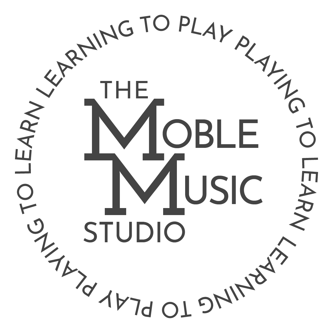 The-Mobile-Music-Studio--logo__Circle--White__sloganxxxhdpi.png