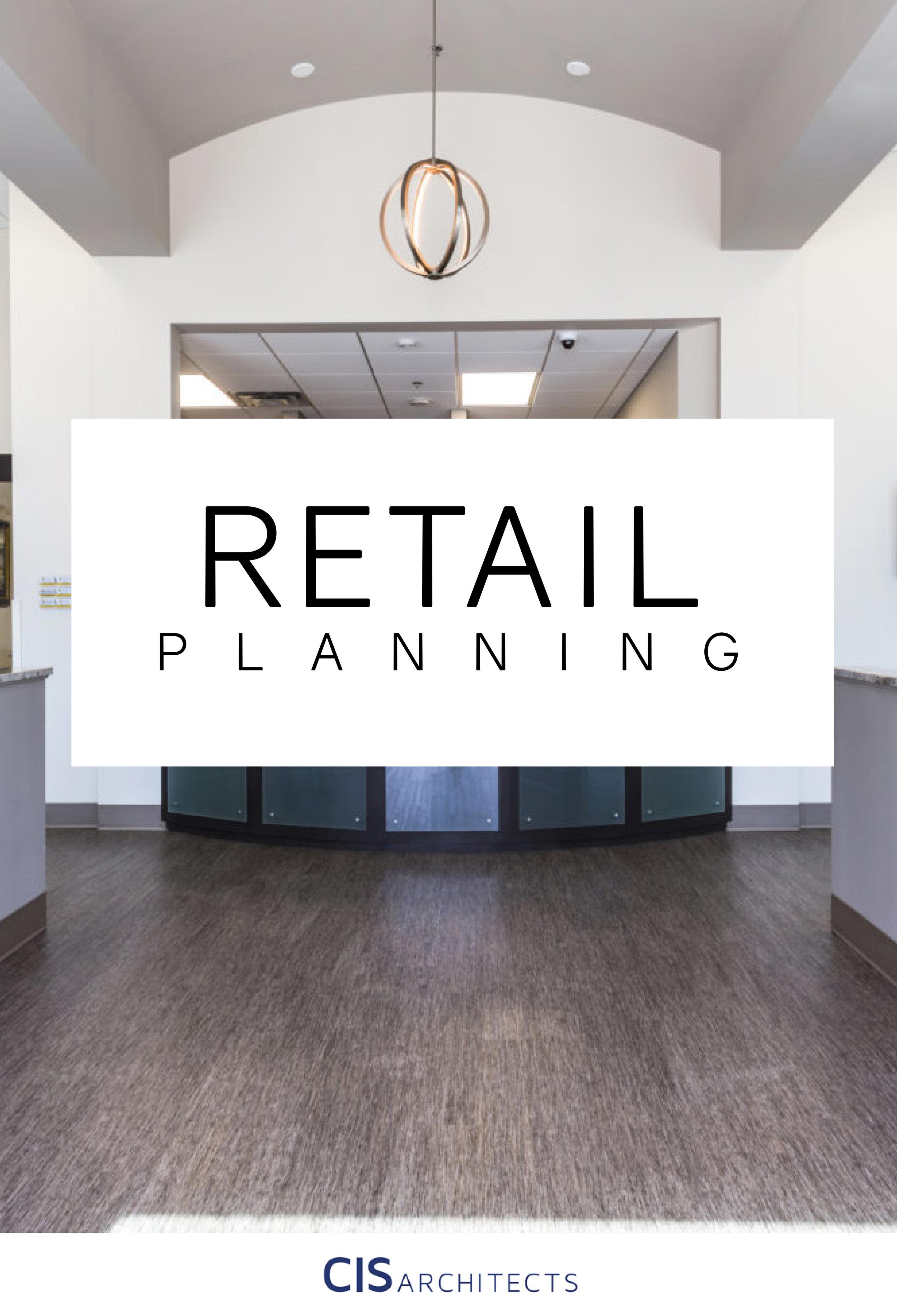 retailplanning-1.jpg