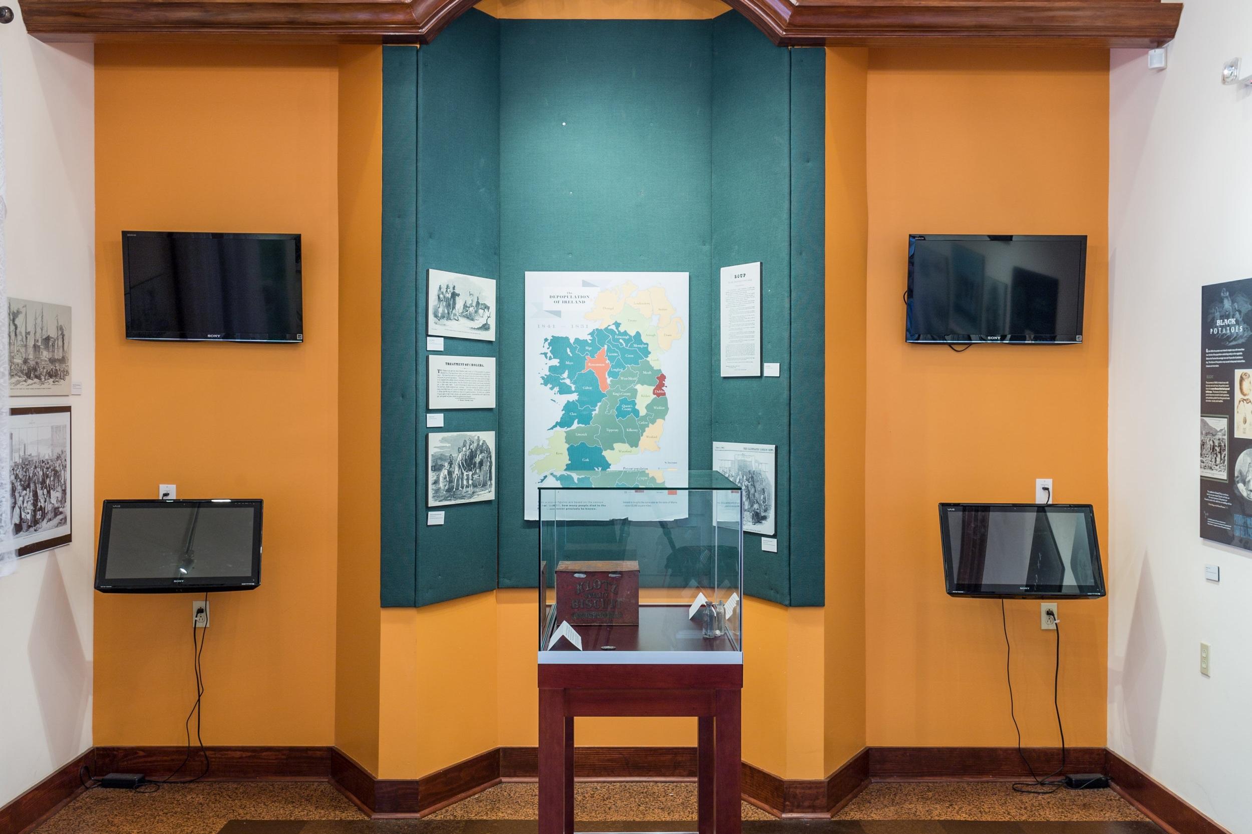 CIS_IrishMuseum-7129.jpg