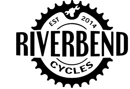 Riverbend-Cycles.png