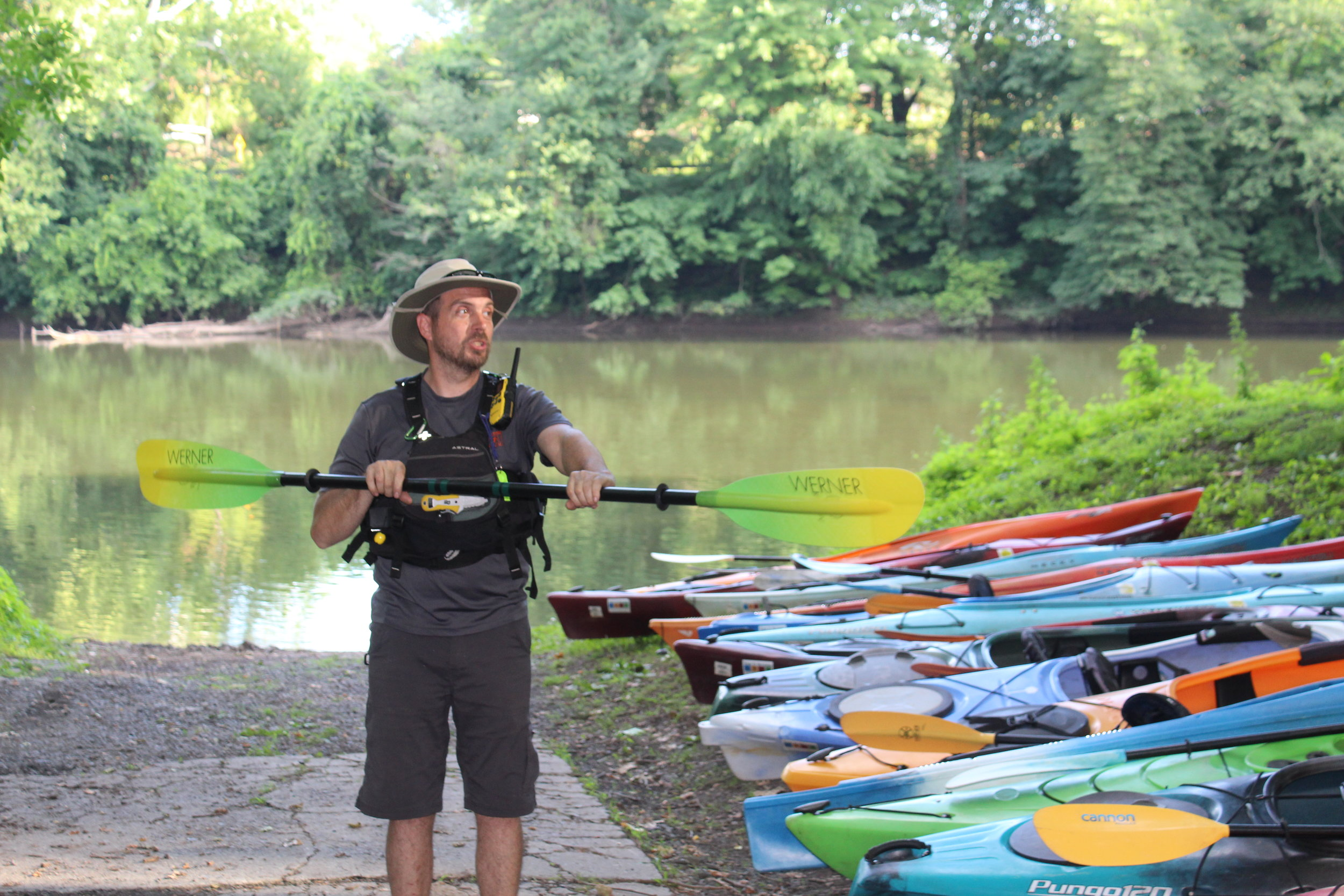 Schuylkill River Paddle 1_Guide.JPG