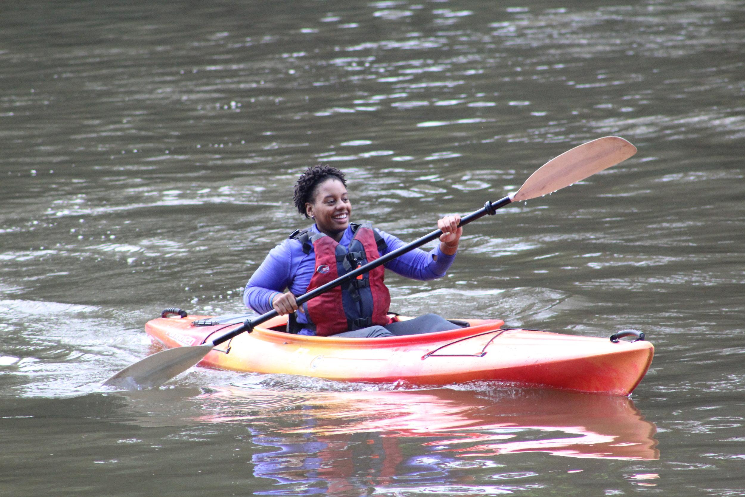 Schuylkill River Paddle 3.JPG