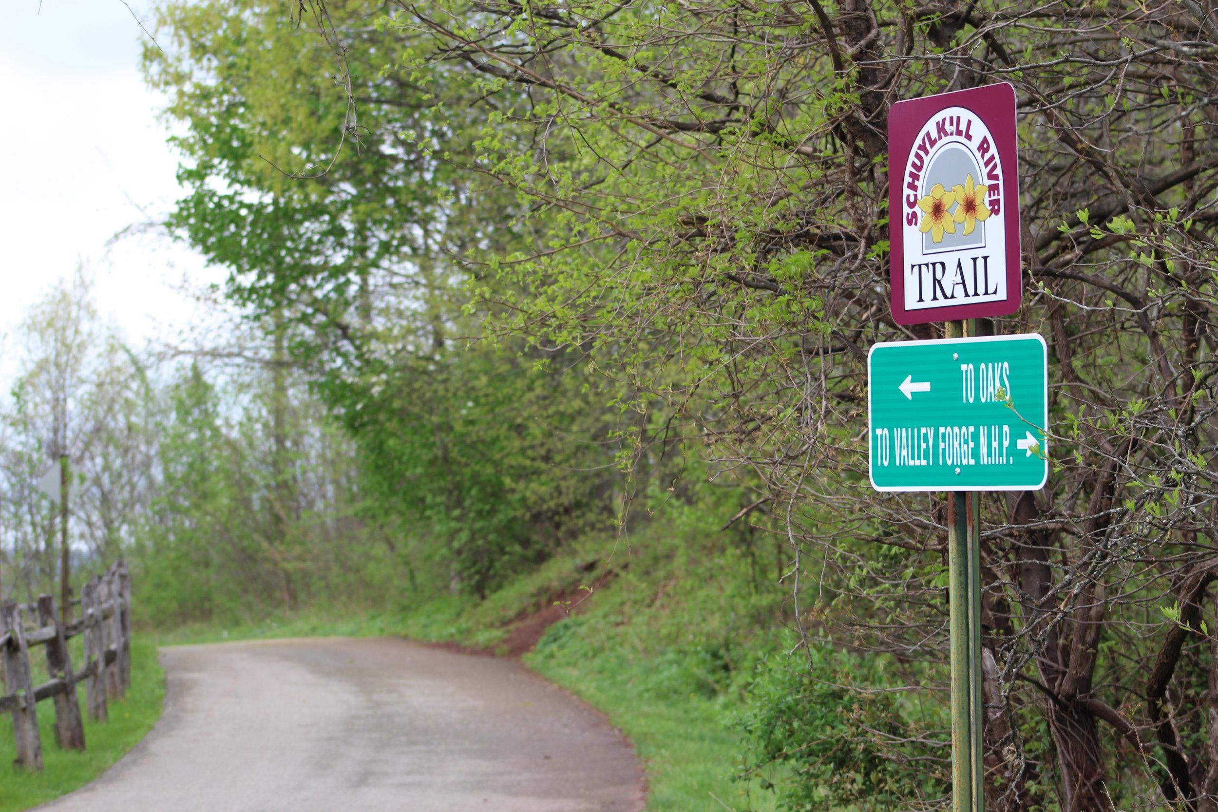 Schuylkill River Trail.JPG
