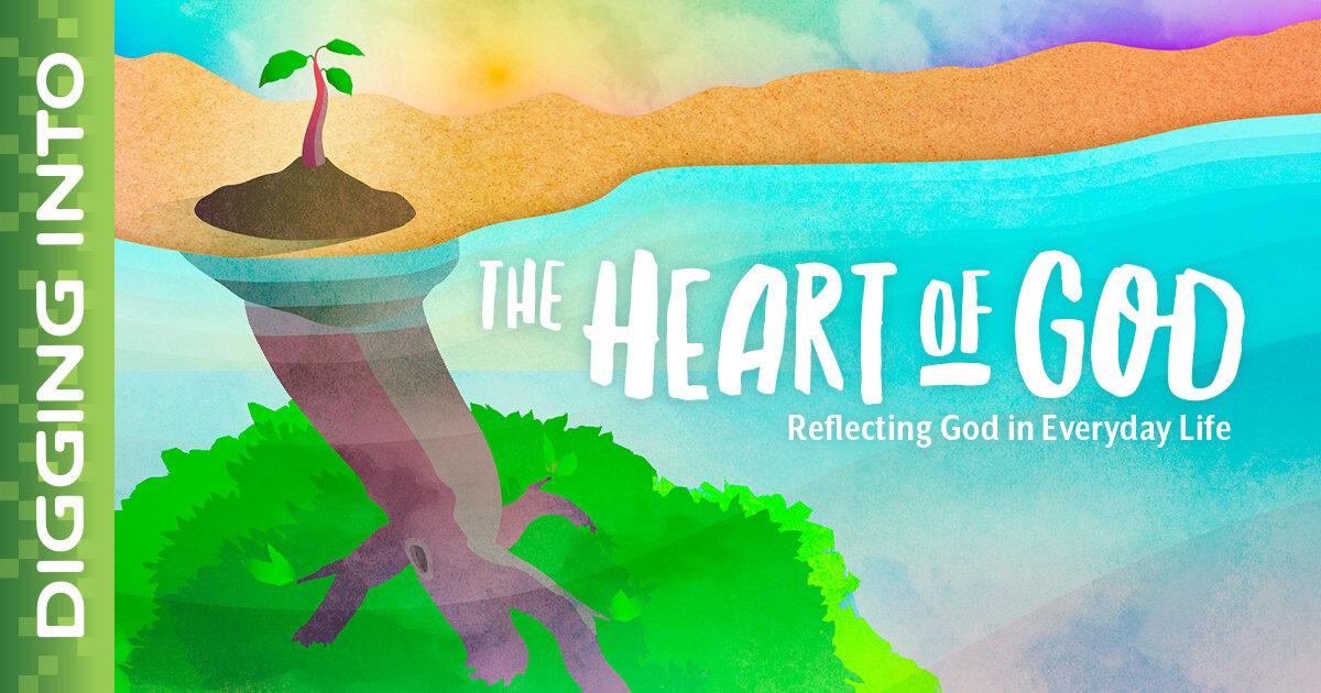 the-heart-of-god-og-image.jpg