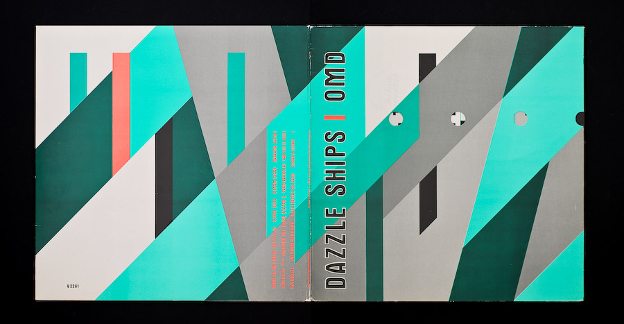 dazzle-ships-omd.jpg