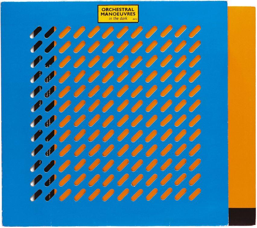 peter-saville-orchestral-manouevres-album-sleeve_dezeen-852x754.jpg