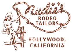 nudies-logo.jpg