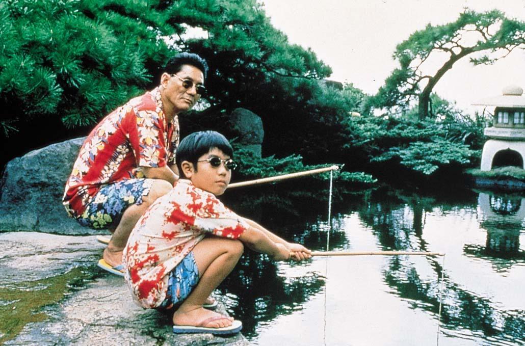 takeshi-kitano-kikujiro.jpg
