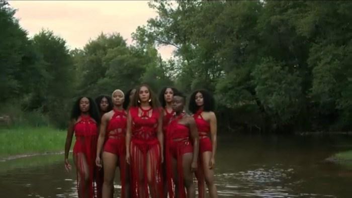 Beyonce-Suspiria.jpg