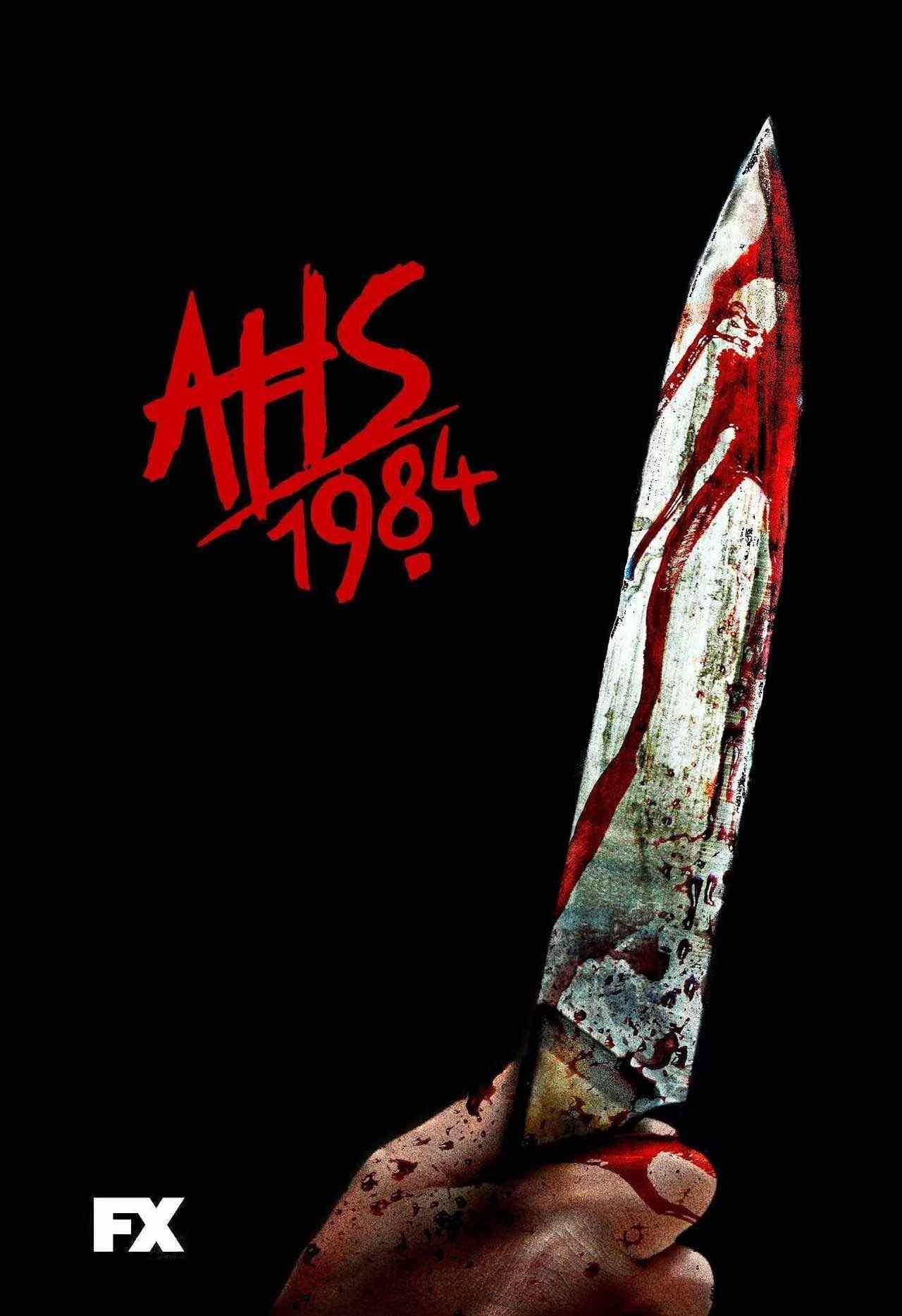 De uma coisa a gente sabe - Vai ter sangue!!!