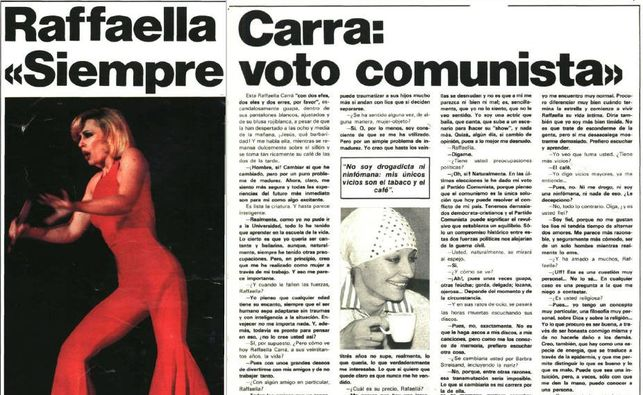 Entrevista-artista-numero-revista-Interview_EDIIMA20180720_0389_19.jpg