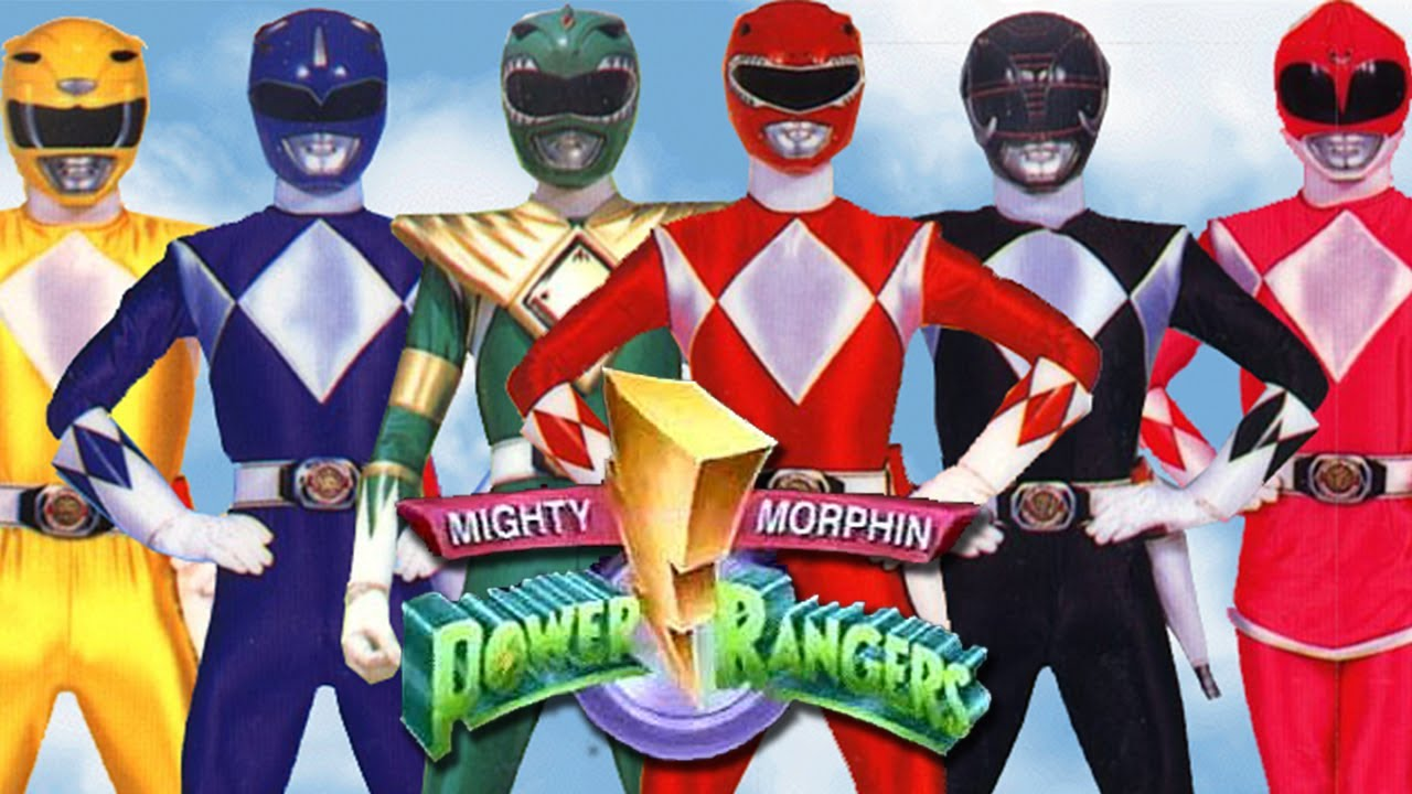power-rangers.jpg