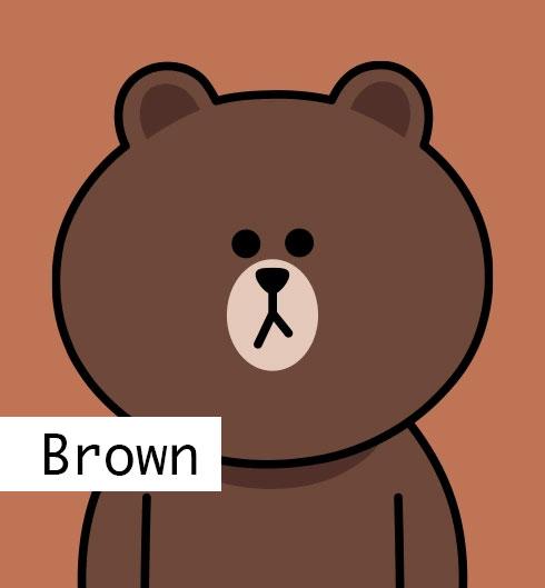 brown-line-app.jpg