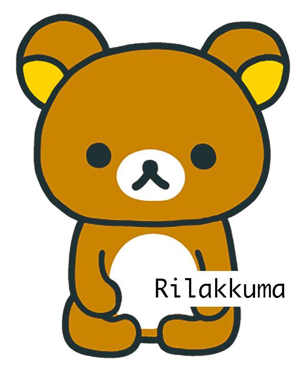 rilakkuma-legenda.jpg