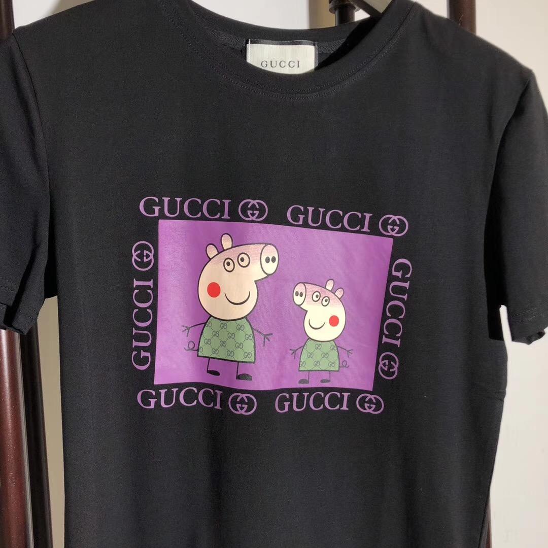 peppa-pig-gucci-1.jpg