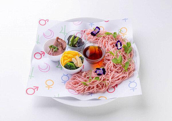 sailor-moon-restaurante-03.jpg