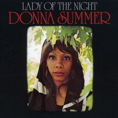 donna-lady-of-the-night.jpg