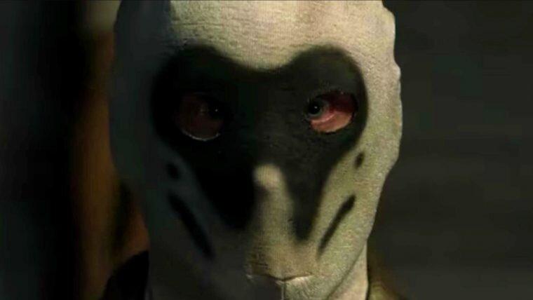 watchmen-2.jpg